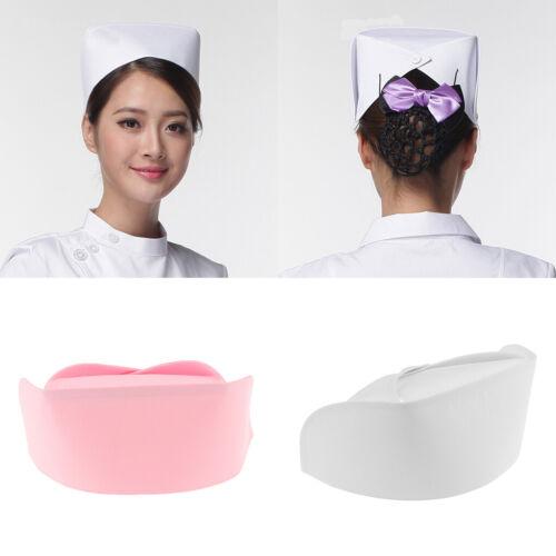 new style 601f0 6fdb0 Arbeitskleidung Krankenschwester Test Vergleich +++ ...