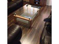 7mm laminate 20m2 £275 fully fitted