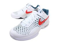 Nike Air Cage Size 9 EU44 (28cm)