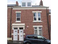 6 Bedroom Maisonette, Colston Street,Benwell, NE4 8UN