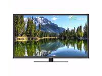 55in Seiki LED/LCD 1080p HDTV