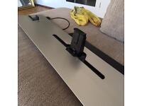 Sony Bravia tv sound bar