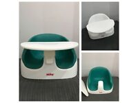 Nuby baby seat