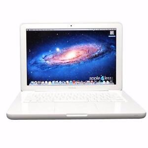Offre spéciale pour un temps limité Macbook unibody a 349$
