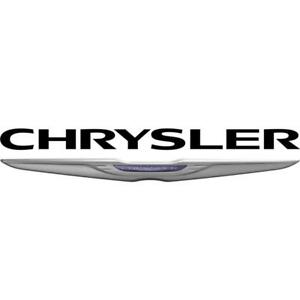 New 2011 2012 2013 2014 2015 2016 2017 2018 Chrysler 200 Front & Rear Bumpers, Fenders, Hoods, & Other Auto Body Parts!