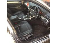 Bmw 330d breaking for parts