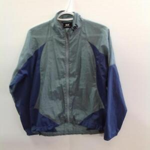 Helly Hansen Soft Shell (HQP49B)