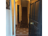 4 Bedroom House to Rent - Suit Students at Magee Campus/NWRC