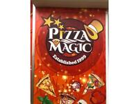 Takeaway experienced staff wanted in Swinton Salford Manchester