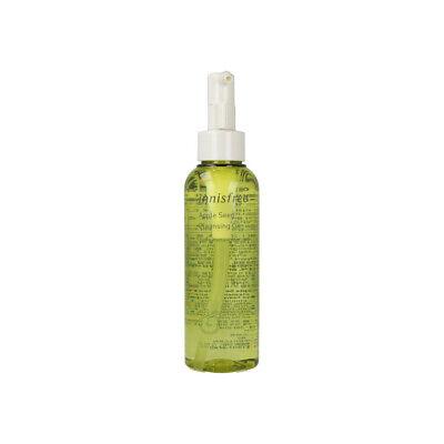 Innisfree Apple Seed Cleansing Oil 150ml