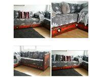 Moroccan sofas sedari