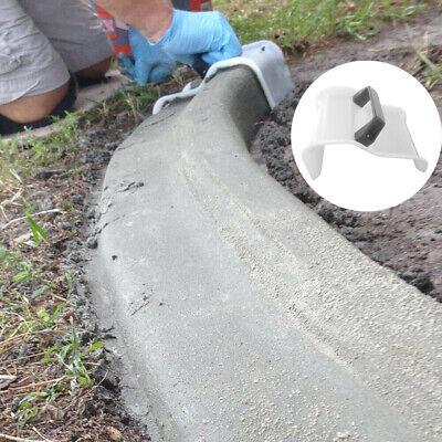 Plastic Plastering Concrete Trowel Construction Tools Concrete Finishing Trowels