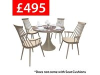 Garden Furniture Brand New All in stock Available NOW !!!