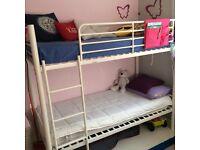 ***bunk bed***