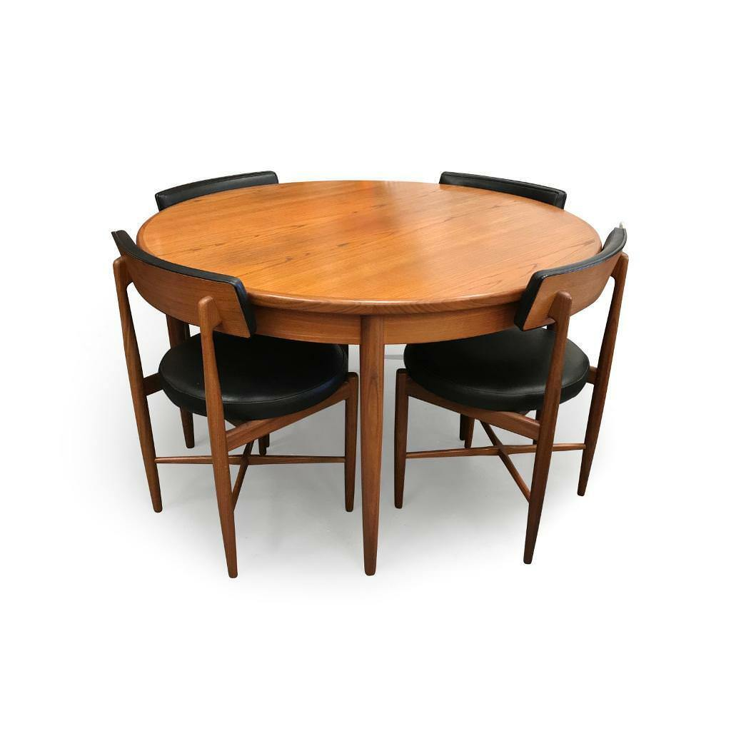 Dining Room Tables Perth: Dining Table And Chairs Gumtree Perth. Dining Table And Chairs Gumtree Furniture Definition