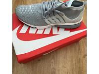 Nike Presto Flyknit Ultra UK11