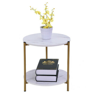 Model Small End Table Living Room Coffee Table Creative Sofa Bed Table