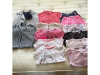 AGE 5 CLOTHES