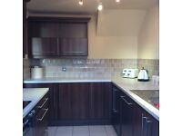 Kitchen and Worktop for Sale