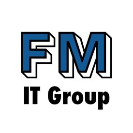 FM IT Services - Affordable IT Solutions, free Quotes, no contracts or commitments.