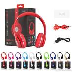 Beats by abdul dre Bluetooth koptelefoon headset