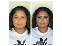 Makeup Artist in South East London