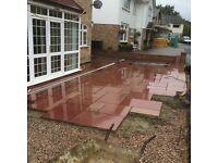 Painting,plastering,tiling,fencing,roofing,flooring,gardening,plumbing.carpentry,pressure Washing