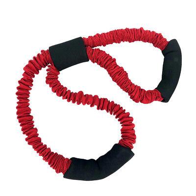 Bogenschießen Trainingsgerät - Bogen Zubehör, leicht und tragbar (Bogenschießen-training)