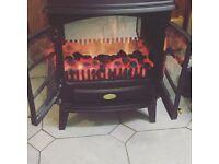 Electric Heater (Dimplex)