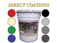 20 Litre Floor Paint
