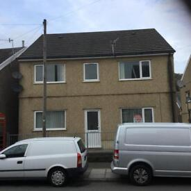 1 bedroom flat skewen neath
