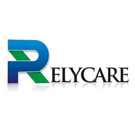 Health Care Assistant Vecancies