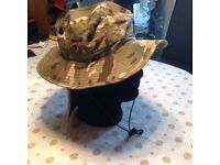 MTP hat-Cadets-Airsoft