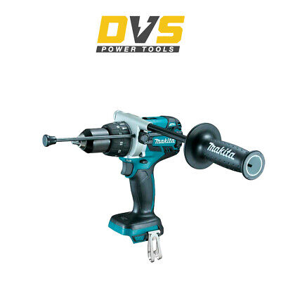 Makita DHP481Z 18v LXT Brushless Combi Drill Body Only