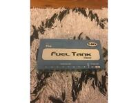 T-Rex Fuel Tank Classic Power brick for Guitar Pedal board