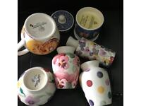 Emma Bridgewater bundle
