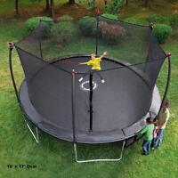 Summer Sale Trampolines, Delivery and Pick-up!!! $150 Brand New