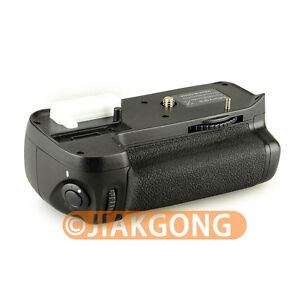 Meike-Vertical-Battery-Grip-for-Nikon-D7000-EN-EL15-MB-D11