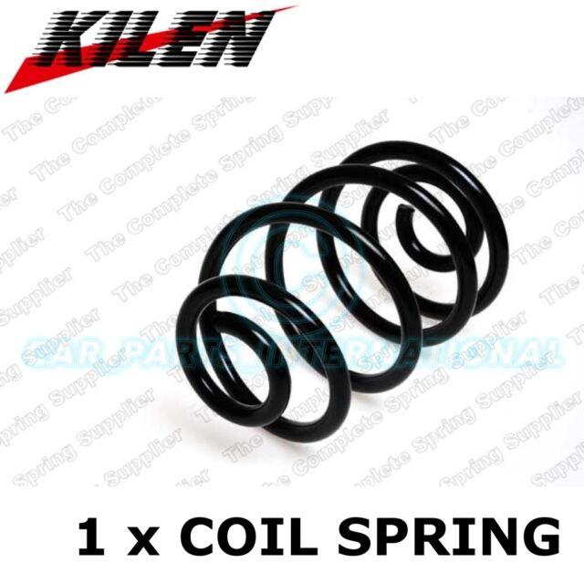 Kilen REAR Suspension Coil Spring for VAUXHALL ASTRA ESTATE Part No. 71017