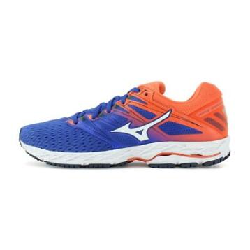 Mizuno Wave Shadow 2 Heren