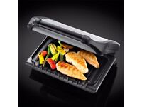 George Foreman Fat Reducing Gril, 5 Portion, Brand New Boxed.