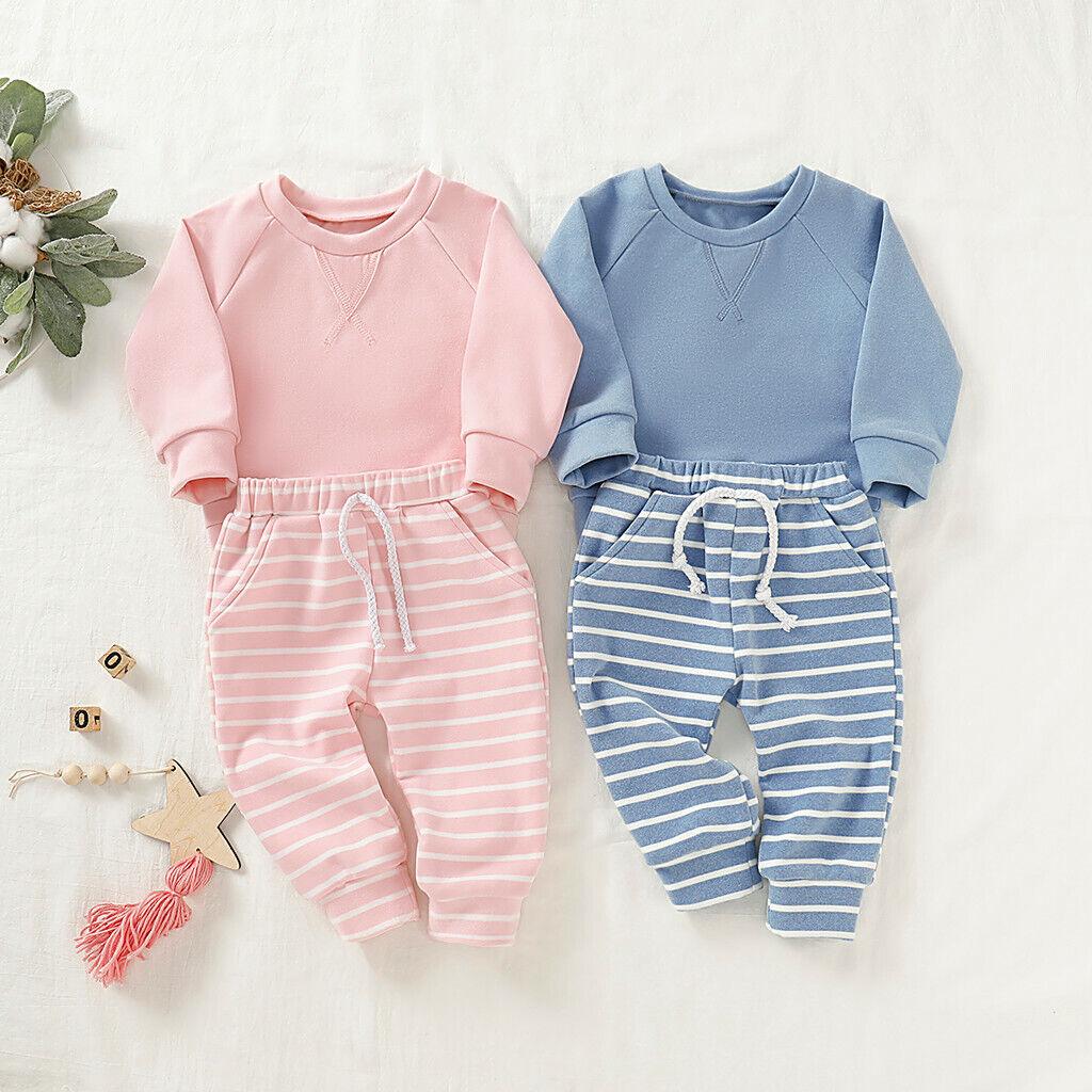 UK Newborn Baby Girl Bodysuit Letter Nightgown Sleepwear Gown Long Sleeve Outfit