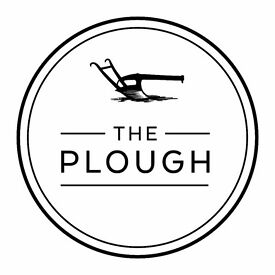 The Plough in Witney seeking a Passionate Chef de Partie to join our team