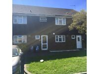 MODERN CONDITION 3 BED HOUSE,FURNISHED,GARDEN,15 MINS WALK TO NORTHOLT TUBE STATION TO LET
