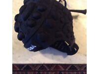 Kooga rugby skull cap size small