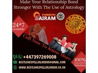 Top Best Spiritual healer/Get Your Ex Love Back in Bradford,Sheffield/Psychic,Leicester,Coventry~uk.