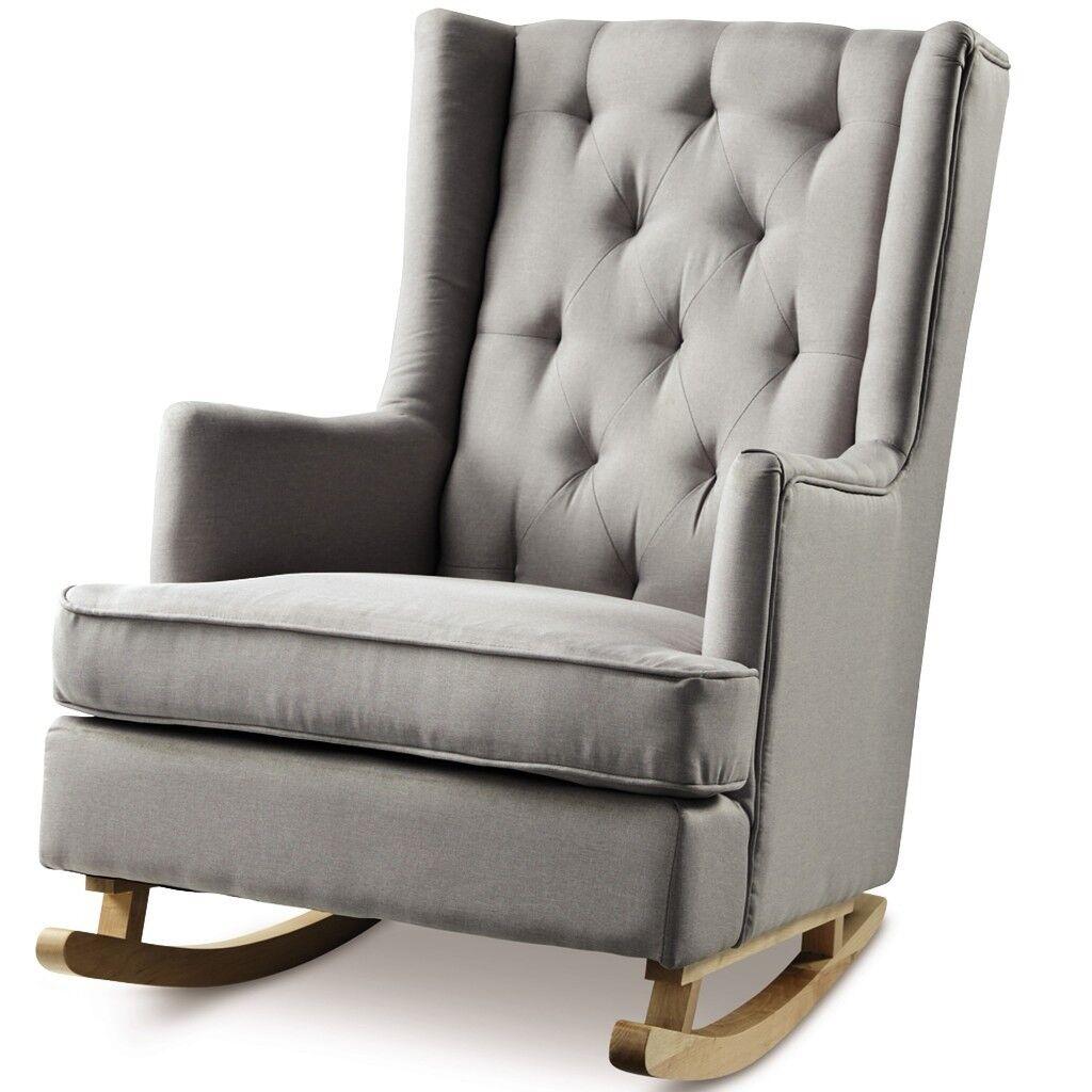 Miraculous Chair Kirkton House Accent Chair Customarchery Wood Chair Design Ideas Customarcherynet
