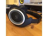 Sennheiser HD 439 Headphones