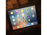 iPad Pro 32gb 9.7 cellular 3 plus Apple pen