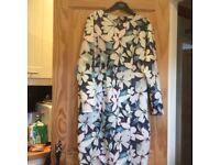 Ladies Dresses size 22